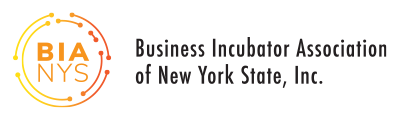 Business Incubator Association of NYS