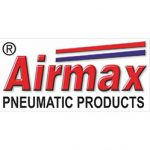 Profile picture of Airmax Pneumatic