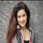 Profile picture of ashima02