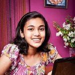 Profile picture of Shefali02