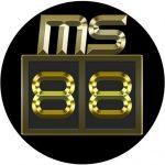 Profile picture of Situs Slot Online 24 Jam Terpercaya 2001 MACAUSLOT88