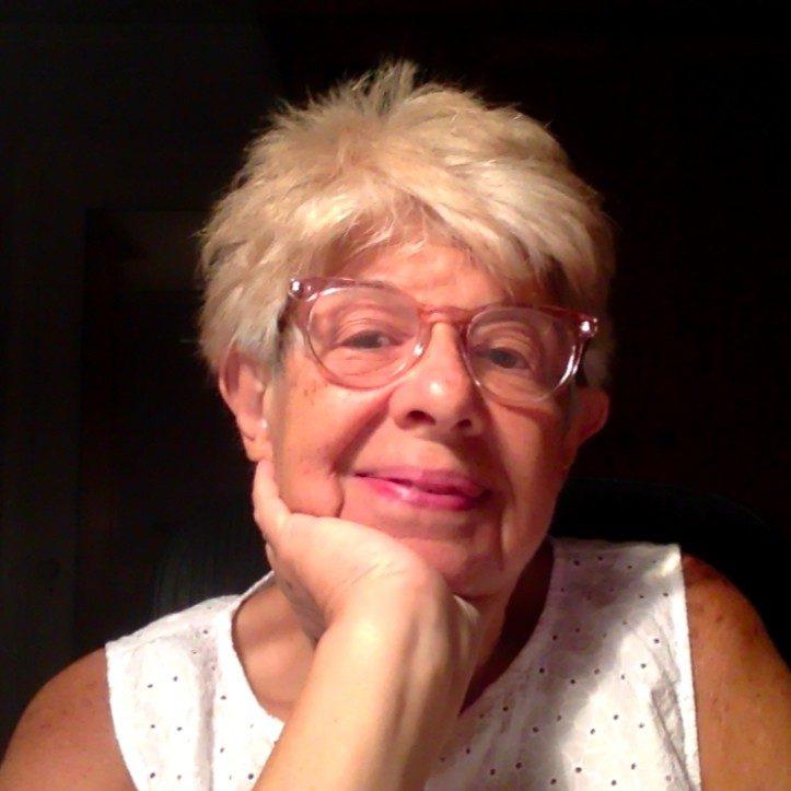 Hara Estroff Marano